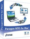 paragon_ntfs