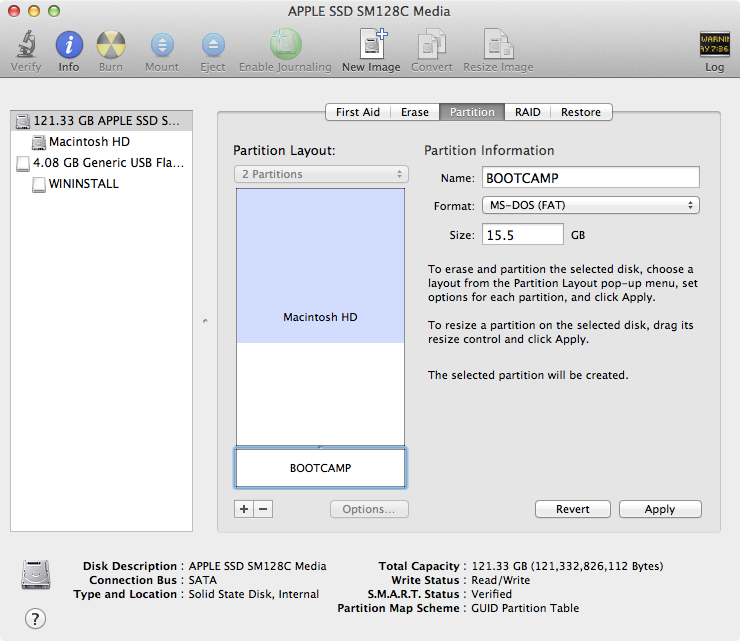 disk_utility_partition_bootcamp