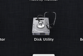 mountain_lion_utilities_programs
