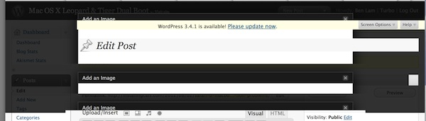 safari-problems-wordpress