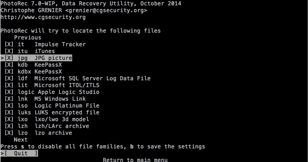 mac-undelete-file-type-screen