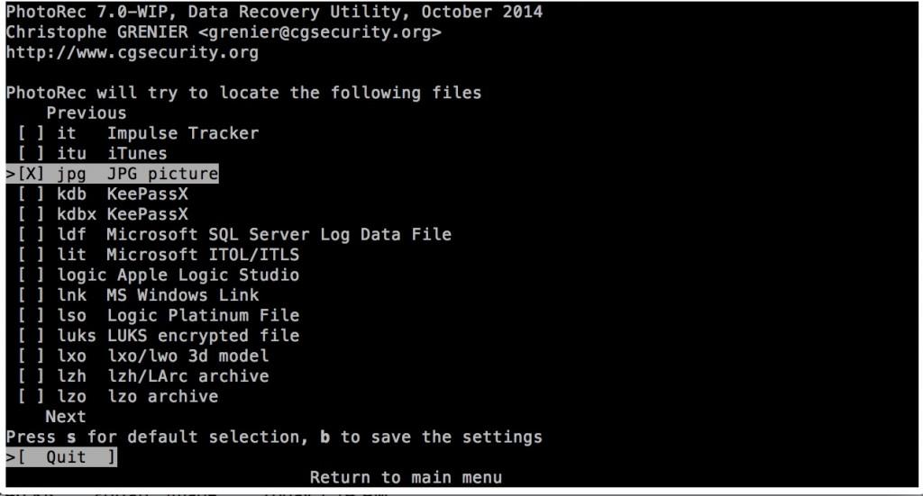 mac-undelete-jpg-file-selected