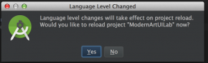 language-levels-change