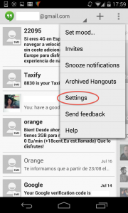 android-hangouts-settings-0