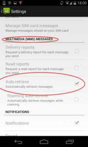 android-messaging-mms-auto-retrieve-off