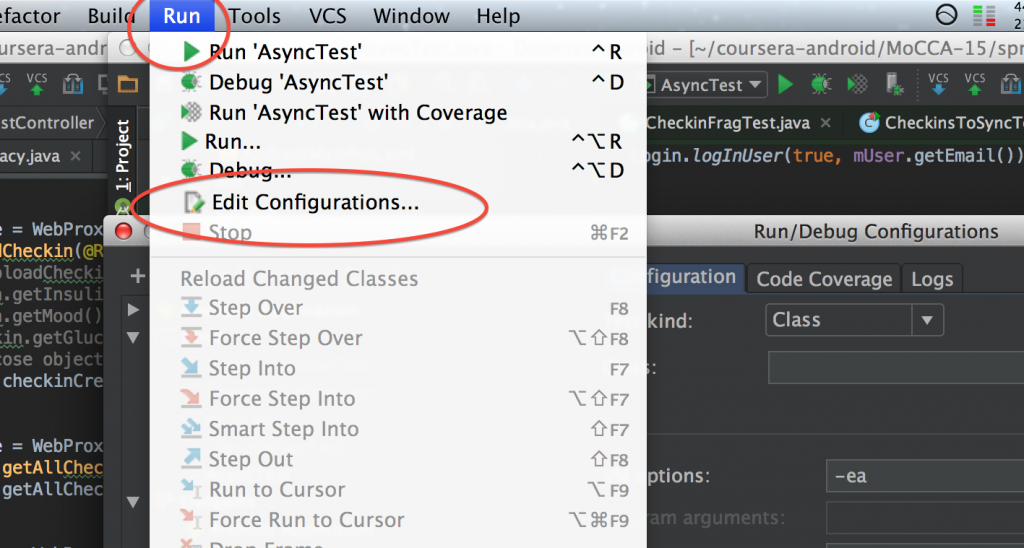 android-studio-menu-edit-configurations
