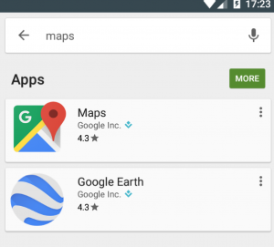google_play_store_google_maps